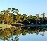Stonebridge Country Club in Naples