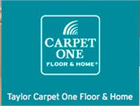 Taylor Carpet One Floor & Home in Naples