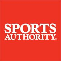 The Sports Authority in Naples