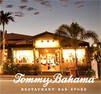 Tommy Bahama's Restaurant & Bar - Naples in Naples