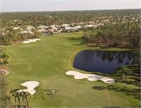 Vanderbilt Country Club in Naples
