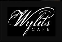 Wylds Cafe in Bonita Springs