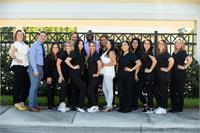 Naples Implant And Sedation Dentistry in Naples