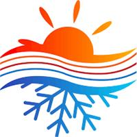 DWD HVAC and More Inc Address: 5220 Burke St, Windsor, ON N9A 6J3, Canada Phone: +1 226-210-3894 Province: Ontario