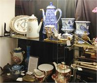 Chernysh Antiques & Fine Arts in Naples