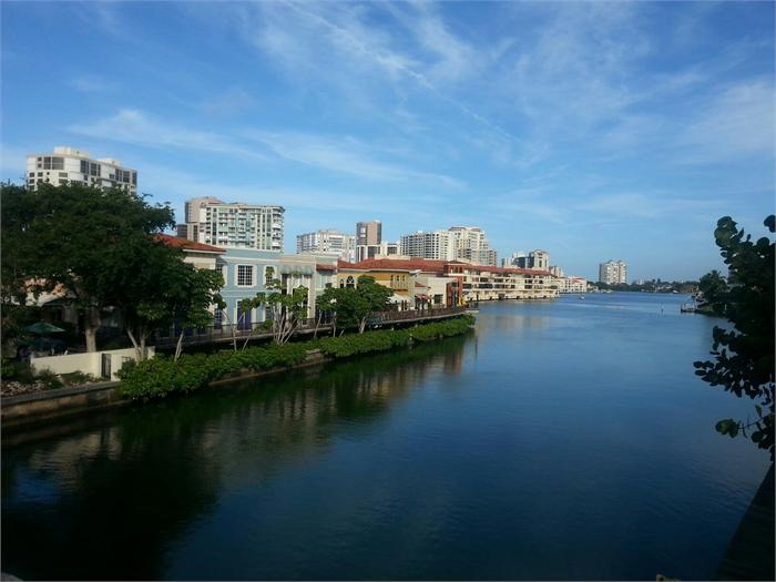 Coldwell Banker Residential Real Estate in Naples