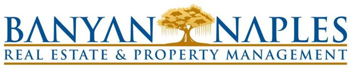 Banyan Naples Real Estate Company in Naples