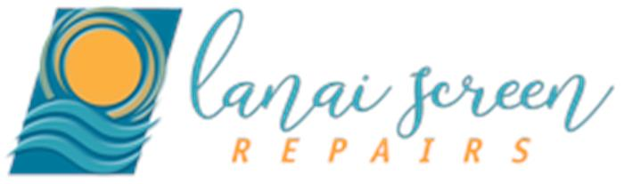 Lanai Screen Repairs in Naples