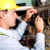 Suncoast Electric-Sw Florida in Naples
