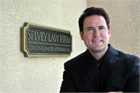 The Spivey Law Firm, Personal Injury Attorneys, P.A. in Fort Myers