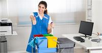 RK Cleaning Services SWFL in Naples