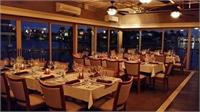 M Waterfront Grille in Naples